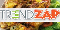 ข้อมูลในเว็บดัง  trendzap.com แนะนำ ร้านไก่ย่าง ย่านรามคำแหง