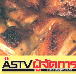 ตำนานไก่ย่าง เมื่องไทย เชื่อว่าคนไทยคงรู้จักและคุ้นเคยกับไก่ย่างกันเป็นอย่างดี