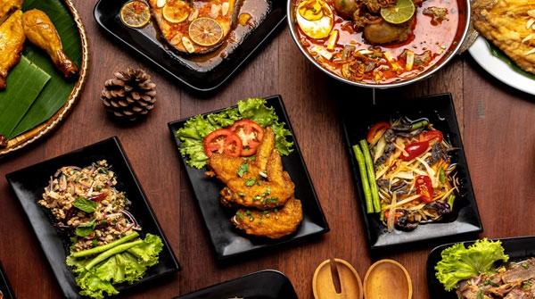 เมนูเด็ดเพื่อทำ อาหารกล่องราคาถูก รายการข้าวกล่อง ยอดนิยม ในกรุงเทพฯ
